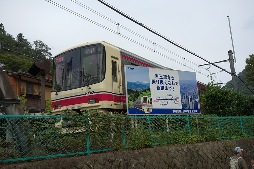 DSC03522-9.jpg